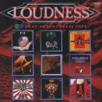 LOUDNESS/LOUDNESS BEST SONGS 【CD】