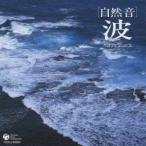 (�ҡ����)���μ������� �� ��CD��