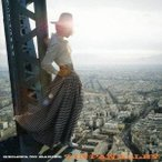 毛皮のマリーズ/ティン・パン・アレイ 【CD】