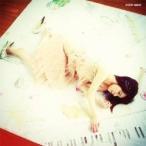 NIKIIE/*(NOTES) 【CD】