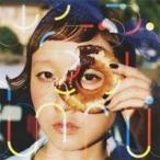 bomi/メニー・ア・マール 【CD】