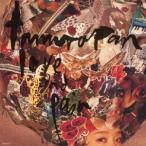 たむらぱん/love and pain (初回限定) 【CD+DVD】