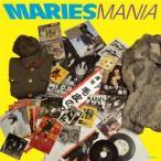 毛皮のマリーズ/マリーズ・メイニア(初回限定) 【CD+DVD】