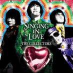 ザ・コレクターズ/鳴り止まないラブソング (初回限定) 【CD+DVD】