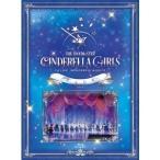THE IDOLM@STER CINDERELLA GIRLS 1st LIVE WONDERFUL M@GIC!! 0405 【Blu-ray】