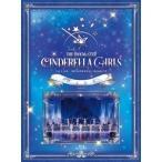 THE IDOLM@STER CINDERELLA GIRLS 1st LIVE WONDERFUL M@GIC!! 0406 【Blu-ray】
