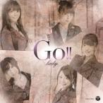 .lady./Go!! 〜Lady Go!! 卒業アルバム〜 【CD】
