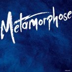 Metamorphose/Metamorphose 1 【CD】