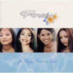フォルテ/Forte['] 【CD】