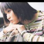 川澄綾子/Primary 【CD】