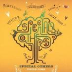 SPECIAL OTHERS/UNCLE JOHN 【CD】