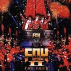 Full Of Harmony/F.O.H II 【CD】