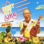 (オムニバス)/ベストヒットUKE 【CD】