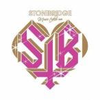 ストーンブリッジ/ミュージック・テイクス・ミー(初回限定) 【CD】