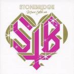 ストーンブリッジ/ミュージック・テイクス・ミー 【CD】