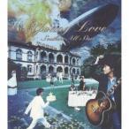 サザンオールスターズ/Young Love 【CD】