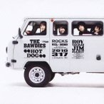 THE BAWDIES/HOT DOG 【CD】