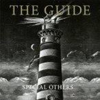 SPECIAL OTHERS/THE GUIDE 【CD】