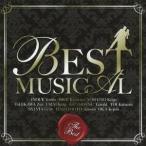 (V.A.)���٥��ȡ��ߥ塼�������THE BEST�� ��CD��