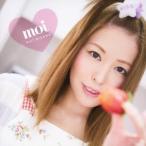 相沢舞/moi 【CD】