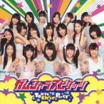 Tokyo Cheer2 Party/ガムシャラスピリッツ 【CD】