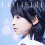 家入レオ/太陽の女神(初回限定) 【CD+DVD】