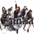 Cyntia/Limit Break 【CD】