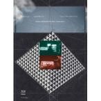 サカナクション/SAKANATRIBE 2014 -LIVE at TOKYO DOME CITY HALL- Featuring TEAM SAKANACTION Edition+Standard Edition 【Blu-ray】