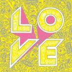 サンボマスター/愛してる愛して欲しい 【CD】