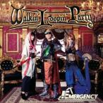 EMERGENCY/Walkin' Loopin' Party 【CD】