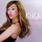 KIRA/Listener killer 【CD】