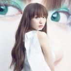 Salley/エメラルド(初回限定) 【CD+DVD】
