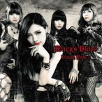Mary's Blood/Bloody Palace《通常盤》 【CD】
