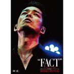 清木場俊介/ROCK&SOUL 2015 FACT 2015.12.13 at 東京国際フォーラム ホールA 【DVD】