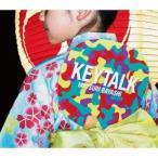 KEYTALK/MATSURI BAYASHI 【CD】