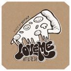 KEYTALK/Love me《完全限定生産盤》 (初回限定) 【CD+DVD】