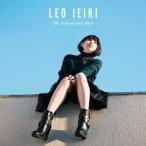 家入レオ/5th Anniversary Best《限定盤B》 (初回限定) 【CD+DVD】