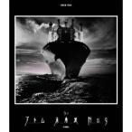 TOUR アトム 未来派 No.9 −FINAL−(通常版)(Blu−ray Disc)/BUCK−TICK