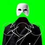 Xmas Eileen/99.9《通常盤》 【CD】