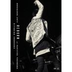 清木場俊介/ROCK&SOUL 2017 REBORN at PACIFICO YOKOHAMA 【DVD】