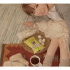 藤田麻衣子/思い続ければ (初回限定) 【CD+DVD】
