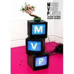 桑田佳祐/MVP (初回限定) 【Blu-ray】