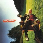 the pillows/HAPPY BIVOUAC ON THE HILLARI STEP 【CD】
