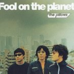 the pillows/Fool on the planet 【CD】