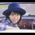 水樹奈々/ALIVE&KICKING 【CD】