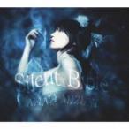 水樹奈々/Silent Bible 【CD】