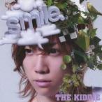 THE KIDDIE/smile. 【CD】