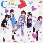 THE KIDDIE/Calling 【CD】