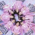 AKB48/桜の木になろう 【CD+DVD】