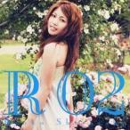 白石涼子/R02 【CD】